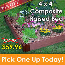 Raised Bed Soil Calculator by Raisedbeds Com Raised Beds Are The Perfect Gardening Solution