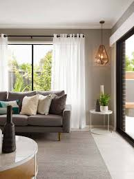 100 Carisle Homes Elegant Model Home In Australia Offers Comfortable Living Spaces
