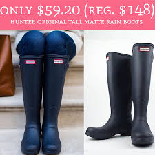 Hunter Rain Boots Promo Code: Salishan Promo Code Asos Online Promotional Codes Draftkings Promo Code 10 Off Coupon Code Hayneedle Best July 4th Sales To Shop Vhalladsp Coupon Isaac Guitar Center Used Gear Chuck E Cheese Tickets Coupons Boatverscom Discount Travel Packages To Ireland How The Pros Find Promo Codes Hint Its Not Google Leonards Photo Coupons For Stop And Shop Card Hooters 2019 Nyquil Sur La Table Off Hood Milk 2018 First Time Order Mat Cutter Tanki Free Generator Lily Lo