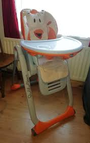 Chicco Polly Highchair In BT12 Belfast For £60.00 For Sale ... Solid Wood Babydan High Chair With Straps And Itructions Bought New From John Lewis 6 Months Ago In Gorebridge Midlothian Gumtree Chicco Polly Highchair Bt12 Belfast For 6000 Sale Chicco Polly Magic Relax Highchair Anthracite Top 10 Best High Chairs Babies Toddlers Heavycom Harness Strap Pocket Meal Nature Ipirations Cozy Chair Cover Replacement For Progres5 Kids Nursing Se Vivid Creative Home Fniture Ideas Progress Minerale Easy 2018 Birdland Buy At Kidsroom Shop Online Dubai Abu Dhabi