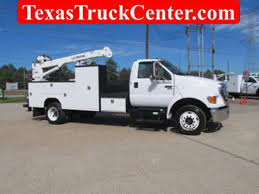 Ford F650 Service Trucks / Utility Trucks / Mechanic Trucks In ... Two Shows To Keep On The Radar In Nc Texas Ordrive Owner Walker Motor Company Nacogdoches Tx Impremedianet 1965 Chevy C10 Solid Texas Truck Classic Chevrolet C10 Custom Trucks Wichita Falls Texarkana Truck Center Opens New Location Stevens 5star Car Hereford An Amarillo Gmc Bluebonnet Chrysler Dodge Ram New Braunfels Dealer Rush Ford Dealership Dallas Tx Sealy Txnew Preowned Sales Youtube 2003 Used Super Duty F250 Diesel Texas Truck Absolutely Serious Modern Web Design For Keith Dunford By Pb 7584656 Ttc Fuel Lube At Serving Houston Iid