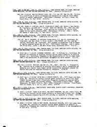 June 4, 1976 NOTICE OF PUBLIC HEARING EXCERPTED FROM THE ... Becker Trucking Freightliner Fld Truck 232 Trucki Flickr Bbt Bros Inc Added A Covered Transport Rick Umback Self Employed Big Sky Xpress Of Mt Linkedin Tj Potter Columbia By Truckinboy Potter Mn Rays Photos Old Trucks Rule Buckeye Country Hemmings Daily Calamo Wadena Fair Book 2013 M Miller Here Or There We It Evywhere Back At I90 Vantage Wa Part 3 Enforcing The Eld Mandate Challenges Faced Law Forcement Specialized Towing