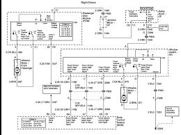 100 Chevy Truck Parts Catalog Free Gmc Door Diagram Ietfslacademyuk