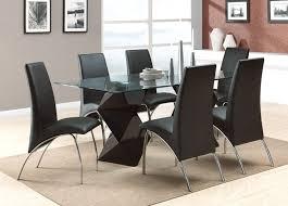 wayfair glass dining table 2604