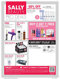 Sally Beauty Supply Canada Coupons - Best Buy Samsung Galaxy ... Sally Beauty Supply Hot 5 Off A 25 Instore Purchase 80 Promo Coupon Codes Discount January 2019 Coupons Shopping Deals Code All Beauty Bass Outlets Shoes Free Eyeshadow From With Any 10 Inc Best Buy Pre Paid Phones When It Comes To Roots Know Your Options Deal Alert Freebie Contea Amazon Advent Calendar Day 9 Hansen Gel Rehab Online Stacking For 20 App