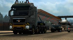World Of Trucks | Screenshot Steam Community Guide How To Do The Polar Express Event Established Company Profile V11 Ats Mods American Truck On Everything Trucks The Brave New World Of Platooning World Trucks Multiplayer Fixed Truckersmp Forum Screenshot Euro Truck Simulator 2 By Aydren Deviantart Start Your Engines Of Rewards Cyprium News Scania Streamline Wiki Fandom Powered Wikia Ets2 I New Event Grand Gift Delivery 2017 Interiors Download For Review Pc Games N