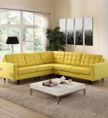 Living Room Ideas Corner Sofa by Sofa Design Ideas 2017 House Interiors Corner Sofas For Small