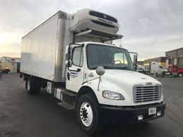 Freightliner Business Class M2 106 Van Trucks / Box Trucks In Denver ... For Sale Craigslist Trailer Tampa Bay Rhtampabaytruckrallycom Truck Denver Used Cars And Trucks In Co Family Lakewoods Lakewood Happy Motors Ford Chevrolet Dodge Jeep Isuzu Nqr Van Box In Colorado New Arrivals At Jims Toyota Parts 1990 Pickup 4x4 Jeeps For Under 5000 Dollars Elegant Manual Bmw Co Free Owners Automotive Search Auto Brokers The Collection Car Deals Phil Long