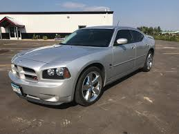 2008 Dodge Charger RT Stock # 000088 For Sale Near Brainerd, MN | MN ... New 2018 Dodge Charger For Sale Delray Beach Fl 8d00221 Durango Rt Sport Utility In Austin Tx Needs Battery 2001 Dodge Dakota Custom Truck Custom Trucks For 1968 Stock Jc68rt Sale Near Smithfield Ri Is This The Golden Age Of Challenger Hagerty Articles 2016 Ram 1500 Trucks Pinterest 2017 Review Doubleclutchca Burnout And Exterior Youtube Getting An Srt Appearance Package The Drive Cars At Columbia Chrysler Jeep Fiat 2008 Toyota Tundra 4wd Truck Sr5 In Westwood Ma Boston