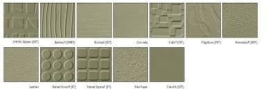 johnsonite rubber tile textures johnsonite rubber flooring ref textures modern
