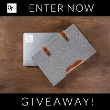 win a free tile mate slim bluetooth tracker for your valuables