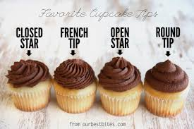 How To Frost Cupcakes Our Best Bites Cupcake Tips