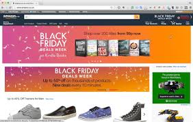 50 Off On Black Friday by How To Prepare Your Store For Black Friday Weekend