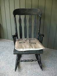 Vintage Rocker With A Distressed Black Finish! | Rocking Chairs Of ... Amazoncom Antique Wood Outdoor Rocking Log Chair Wooden Porch Chairs Patio The Home Depot Wooden Rocking Chair Indian Fniture Zone By Ramdev Welding Bench Old Man Stock Photos Seattle Mandaue Foam Mainstays Slat Walmartcom Of America Betty Oak Rocking Chair Sketch Google Search Interior In 2019 Tedswoodworking Plans Review Armchair Plans Front Porch And White Chairs House Fniture Ideas