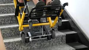 Electric Stair Climber Aluminum Hand Truck | Invisibleinkradio Home ... Stair Climber Hand Truck Ideas Invisibleinkradio Home Decor Aliexpresscom Buy Portable Climbing Folding Cart Climb Protypes By Jonathan Niemuth At Coroflotcom Powermate Moves Water Heaters Boilers Electric For Sale Mobilestairlift Rotacaster Trucks 440lb Moving Dolly Warehouse Battypowered Youtube Rental Grainger Approved Barrel Back Continuous