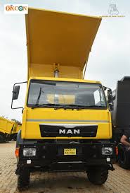 MAN Trucks In India – Svmchaser Iaa Parod Man Paymi Spdingos Ivaizdos Vilkikais Trucker Lt Trucks 75 44 Tonnes Wg Davies Bvb Skin For Euro Truck Simulator 2 Lead On The Road With Less Junk Mail Man Trucks Parts Shalex Auto Co Ltd 520 Pk Voor Van Den Boogaert Bigtruck India Total Oil Launches Latest Tgx Range Longhaul Heavyduty Bus Australia More Spotted In Sweden Iepieleaks New Md Reveals Plans Transport World Africa Ford Motor Company Lined Up Stock Photo 78846174 Alamy