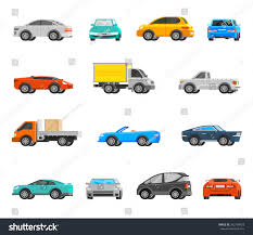 Vehicles Orthogonal Icons Set Cars Trucks Stock Vector (Royalty Free ... Boy Toys Trucks For Kids 12 Pcs Mini Toy Cars And Party Pdf Richard Scarry S Things That Go Full Online Lego Duplo My First 10816 Spinship Shop Truck Surprise Eggs Robocar Poli Car Toys Youtube Amazoncom Counting Rookie Toddlers Wood Toy Plans Cars Trucks Admirable Rhurdcom 67 New Stocks Of Toddlers Toddler Steel Pressed Newbeetleorg Forums Learn Colors With Street Vehicles In Cargo 39 Vintage Toy Snoopy Chicago Cubs Shell Exxon Dropshipping Led Light Up Car Flashing Lights Educational For