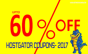 Hostgator Coupon Code 2017 | Hostgator Promo Code - 60% Off ... Hostgator Coupon October 2018 Up To 99 Off Web Hosting Hostgator Code 100 Guaranteed Deal 2019 Domain Coupons Hostgatoruponcodein Discount Wp Calamo Hostgator Coupon Build Your Band Website In 5 Minutes And For Less Than 20 New 75 Off Verified Sep Codes Shared Plan Comparison Deals 11 Best Coupon Code India Codes Saves People Cash On Your