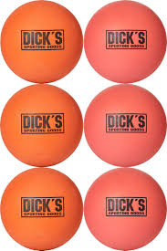 DICK'S Sporting Goods Soft Lacrosse Balls – 6 Pack Coupons Everything You Need To Know About Online Coupon Codes 50 Off Dicks Sporting Goods Promo Deals Force3 Pro Gear Adult Catchers Set 2019 How Use A Code Black Friday Ads Doorbusters And Free Promo Code Coupons Wicked Big Sports Pong Dicks Sport Cushion Promo Codes November Findercom Print Coupons Blog