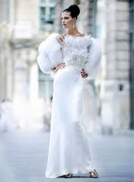 Dresses For Winter Wedding To Wear A In December February Guest