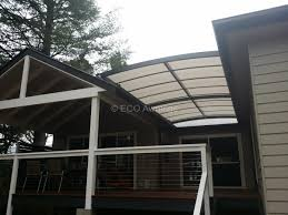 Domus Lumina And Barrel Vault Awnings - Eco Awnings Awning Awnings Brisbane U Carbolite Sydney Outdoor Bunnings Domus Window Lumina And Barrel Vault Eco Canter Lever Louvers Cantilever External And Melbourne Lifestyle Blinds Modern By Apollo In Retractable Door White With