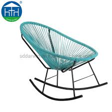 China Comfortable Outdoor Acapulco Chairs Patio Wicker ... First Choice Lb Intertional White Resin Wicker Rocking Chairs Fniture Patio Front Porch Wooden Details About Folding Lawn Chair Outdoor Camping Deck Plastic Contoured Seat Gci Pod Rocker Collapsible Cheap For Find Swivel 20zjubspiderwebco On Stock Photo Image Of Rocking Hanover San Marino 3 Piece Bradley Slat