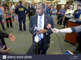 Topeka, Kansas, USA. 23rd Oct, 2015. Dr.Ben Carson Responds To ... Ktwu Channel 11 Linkedin Barnes And Noble Store Stock Photos Auwashburn Usd437 Twitter Newton Bookstore Celebrates 125 Years The Wichita Eagle Fourstarcashiernathans Favorite Flickr Photos Picssr Topeka Christie Developmentchristie Development Mall Hall Of Fame August 2009 Jefferson Pointe Wikiwand Kansas Usa 23rd Oct 2015 Drben Carsons Wife Candy Barns Cookie Bakeoff Butter Cookies Origins Of 20 Mall Staples Mental Floss
