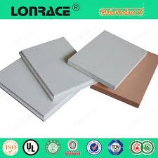 Fiberglass Drop Ceiling Tiles 2x2 by Fiberglass Acoustic Ceiling Tiles Fiberglass Acoustic Ceiling