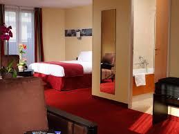 hotel in serris hotel l elysée val d europe