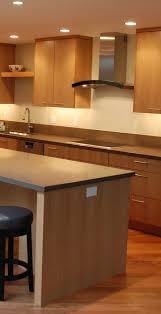 recessed lighting kitchen island recessed lighting