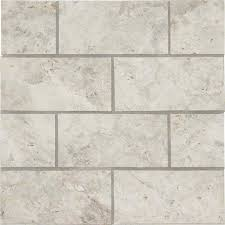 subway tile tundra gray subway tile 3x6