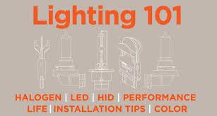 sylvania automotive leading automotive lighting supplier