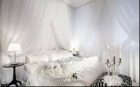 Ultimate Wedding Bedroom Decoration Games About For First Night Best Teenager Room Full