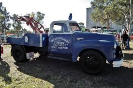 Tow Trucks Casino - Plug Into Expansion Slots On The Motherboard San Jose Tow Truck Best 2018 Home Atlas Towing Services Recovery Gilroy Ca 40884290 All Pro Many Iegally Parked Rvs In Get Towed And Never Reclaimed Gallo Evolution En Puerto Escuintla 2013 Youtube Companies Santa B L And 17951 Luedecke Gentry Ar Silicon Valley Co Helps Foster Kids Find Work Nbc Bay Area Garbage Truck Crash In Francisco Fouls Evening Commute Man Killed After Crashing Rented Ferrari On Highway 84 Near Woodside Laws Roadside Assistance Brandon Fl Phone Number Yelp
