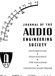 soci t g n rale si ge aes e library complete journal volume 14 issue 4