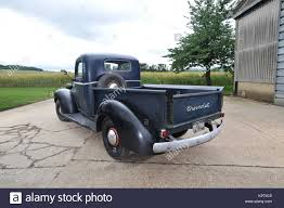 1940 Chevrolet Pick Up Truck Stock Photo: 168571317 - Alamy Pretty 1940 Chevrolet Pickup Truck Hotrod Resource Pick Up Stock Photo 1685713 Alamy Custom Pickup T200 Monterey 2013 Sold Chevy Truck Old Chevys 4 U Wiki Quality Vintage Sports And Racing Cars Tow For Sale Classiccarscom Cc1120326 Special Deluxe El Bandolero Tci Eeering 01946 Suspension 4link Leaf 12 Ton Short Bed Project 1939 41 1946 Used Hot Rod Network