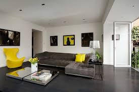 modern table ls for living room home improvement ideas