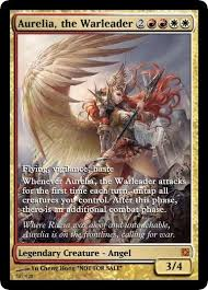 33 best kaalia white black red angel demon dragon images on