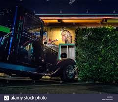 Kingman Arizona Travel And Tourism Stock Photos & Kingman Arizona ... Thesambacom Split Bus View Topic 1959 Single Cab Restoration Semi Trailer Stock Photos Images Alamy Four Seasons 2017 Honda Ridgeline Rtle Introduction Automobile Becky Richards Journal 2016 Seen Outside Bhas Market In Tucson Kettle Heroes Foodcart Just Words May Vintage Car Route 66 Seligman A Collection Of Ariz Food Trucks Ding Eastvalleytribunecom The Worlds First Selfdriving Semitruck Hits The Road Wired Heil 7000 Garbage Truck St Petersburg Sanitation Youtube
