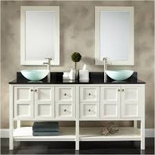 Home Depot Sinks And Cabinets by Lovely Sink Cabinet Bathroom Lovely Bathroom Ideas Bathroom Ideas