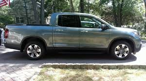 Ridgeline Gen2 Picture Thread - Page 23 - Honda Ridgeline Owners ... Honda Ridgeline The Car Cnections Best Pickup Truck To Buy 2018 2017 Near Bristol Tn Wikipedia Used 2007 Lx In Valblair Inventory Refreshing Or Revolting 2010 Shadow Edition Granby American Preppers Network View Topic Newused Bova Little Minivan Reviews Consumer Reports Review With Price Photo Gallery And Horsepower 20 Years Of The Toyota Tacoma Beyond A Look Through