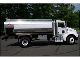 2003 KENWORTH T300 Gas & Fuel Truck For Sale Auction Or Lease ... 2003 Kenworth T300 Gas Fuel Truck For Sale Auction Or Lease Mack Trucks Lube In Ctham Va Used 1998 Intertional 4900 Gasoline Knoxville Pin By Isuzu Trucks On 12 Wheels Fyh Chassis Vc46 Water Stock 17914 Tank Oilmens Welcome To Pump Sales Your Source For High Quality Pump Trucks Used Tanker For Sale Distributor Part Services Inc T800 Cmialucktradercom Semi Tesla Canada New 2019 Midsize Pickup Ranked The Segments Best And Worst