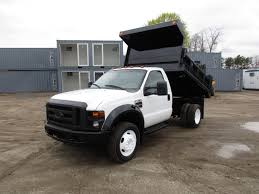 2008 Ford F450 XLSD 9' Dump Truck - Cassone Truck Sales 2017 Ford F450 Dump Trucks In Arizona For Sale Used On Ford 15 Ton Dump Truck New York 2000 Oxford White Super Duty Xl Crew Cab Truck 2008 Xlsd 9 Truck Cassone Sales Archives Page Of And Equipment Advanced Ford For 50 1999 Trk Burleson Tx Equipmenttradercom Why Are Commercial Grade F550 Or Ram 5500 Rated Lower On Power 1994 Dump Item Dd0171 Sold O 1997 L4458 No