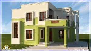 100 Small Indian House Plans Modern Designs And Floor And 5 Beautiful