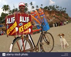 Ice Cream Seller On Beach With Dog Bike Kerela Stock Photo ... Anthonlogy Fnitustorecstructionjpg Its Not An Icecream Truck The Says On Its 128805144 Kid Attempts To Sing Teach Me How To Dougie Remix Ear Rape Youtube Adventures Of Dougieman Vintage Tour De France Special Edition Tshirt Mariposa Bicycles Snoop Dogg Ice Cream Truck Images Calgary Flames News Photos Stats Rankings Usa Today Mawashi Practice Hot Dougs Closed Mascation Monologues