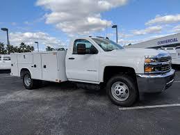 100 Frontage Trucks New 2018 Chevrolet Silverado 3500HD Work Truck Regular Cab Chassis