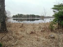 100 Webb And Brown Homes 0 Lot 2 Sand Road Lake WI 54830