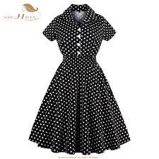 popular dot tunic buy cheap dot tunic lots from china dot tunic