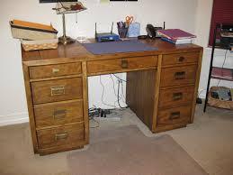 Drexel Heritage Dresser Handles by Furniture Excellent Drexel Furniture Hd Photos Drexel Heritage