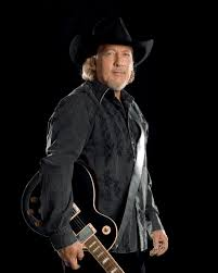 Q&A With John Anderson: Country Star Talks Upcoming GATS Concert ... 2017 Great American Trucking Show Ordrive Owner Operators Truck Simulator Music Video It Really Is About Lift In Demand Fuels Hopes Has Turned The Corner Wsj Red Eye Radio Magazine Music Podcast La Grande Ride 12815 Lagranridecom 16 Greatest Driver Hits Full Album 1978 Youtube Firms Facing Recruitment Problems Ahead Of Holidays Be Our Guest Dave King Company Good Times Santa Cruz Euro Ovilex Software Mobile Desktop And Web Top Ten Tunes For Truckers Shortage Drivers Arent Always In For The Long Haul Npr Brad Paisley Tour Truck Has Mishap Hobart Lake County News